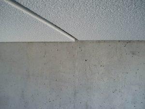 akustik-lärm-schall-fugenlosedecke (8)