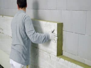 fassadendämmung-fassade-wärmedämmung (6)