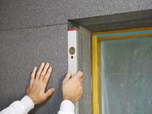 fassadendämmung-fassade-wärmedämmung (7)