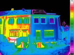 fassadendämmung-fassade-wärmedämmung (8)
