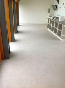 fugenlose-fußböden-ohne-fliesen-pflegeleicht-spachtelboden (2)
