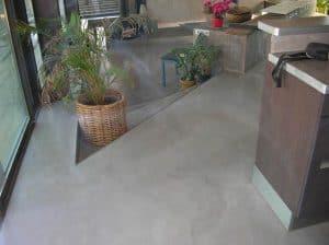 fugenlose-fußböden-ohne-fliesen-pflegeleicht-spachtelboden (7)