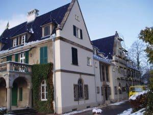 putz-aussenputz-fassade-renovierung (12)