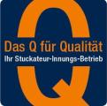 Q-Siegel