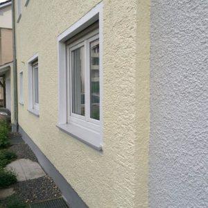 haus streichen_schöne fassade_dryonic (8)