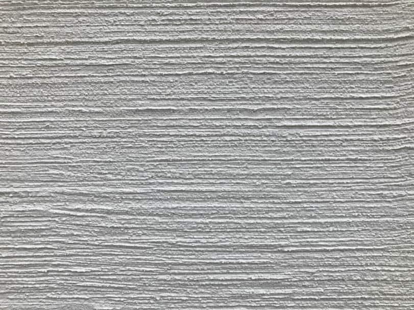 Dekorative Oberfläche Cord - Hofele Stuckateur und Maler Süssen