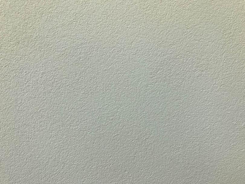 Dekorative Oberfläche Elegant - Hofele Stuckateur und Maler Süssen