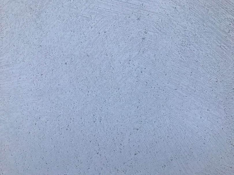 Dekorative Oberfläche Fine K - Hofele Stuckateur und Maler Süssen