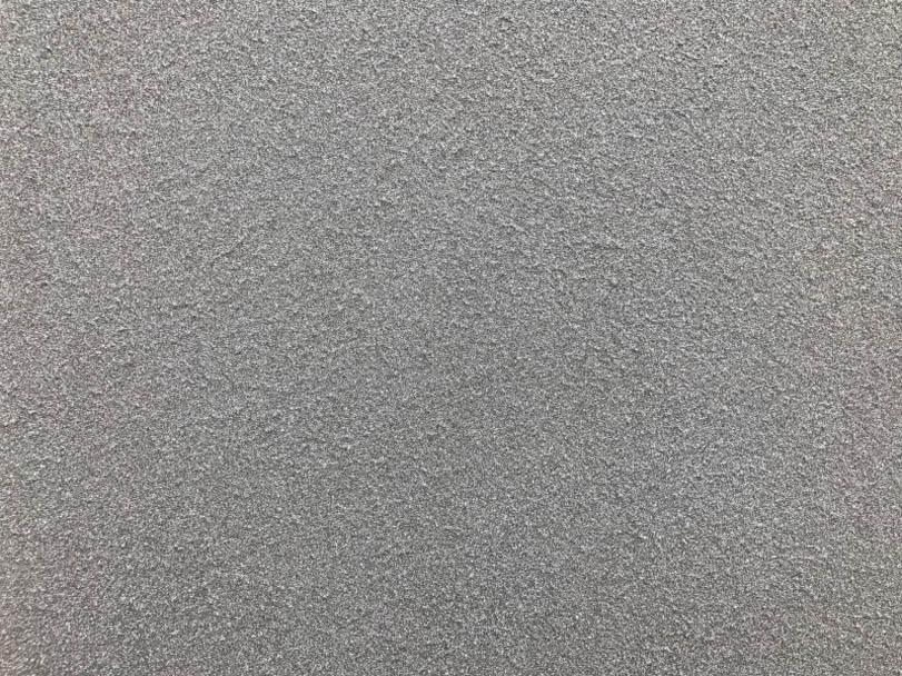 Dekorative Oberfläche Galaxy - Hofele Stuckateur und Maler Süssen