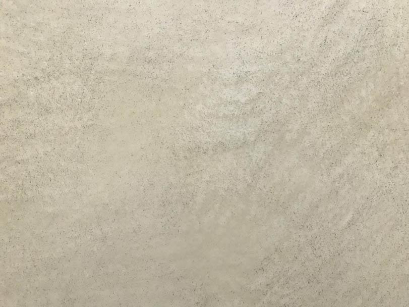 Dekorative Oberfläche Sand - Hofele Stuckateur und Maler Süssen