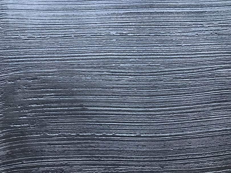 Dekorative Oberfläche Strada - Hofele Stuckateur und Maler Süssen