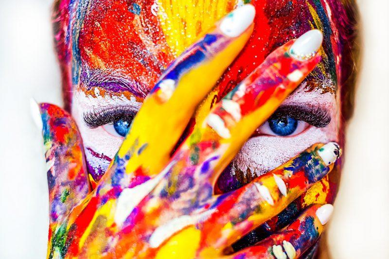 Mut zur Farbe - Hofele Stuckateur und Maler Süssen, Kreis Göppingen