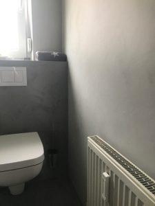 fugenlose Toilette (6)