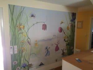 Malerarbeiten (37)