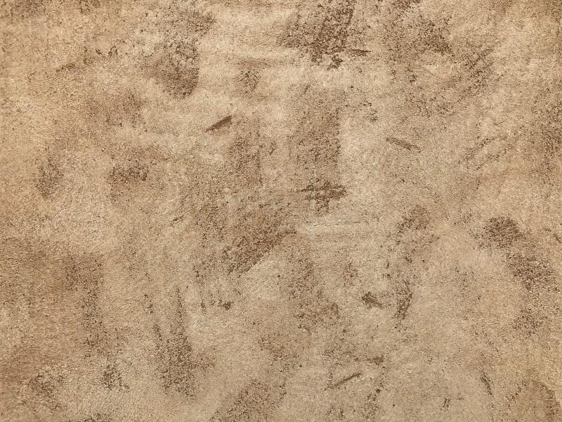 Dekorative Oberfläche Nature - Hofele Stuckateur und Maler Süssen
