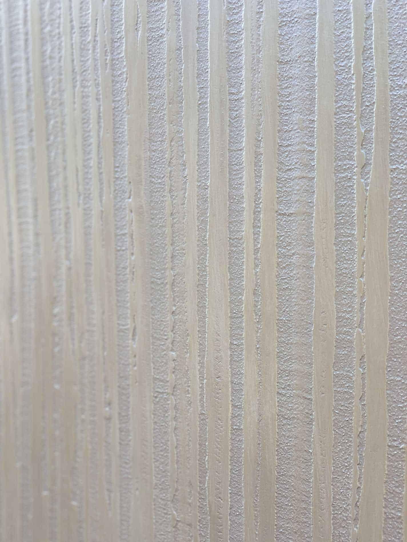 Dekorative Oberfläche Bamboo - Hofele Stuckateur und Maler Süssen