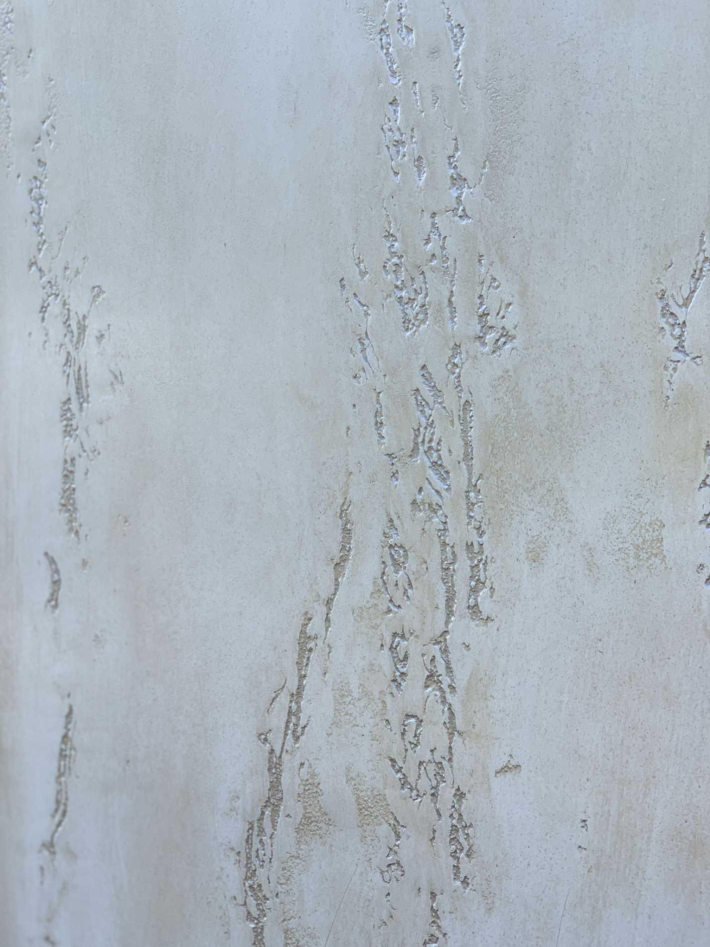 Dekorative Oberfläche Verticale - Hofele Stuckateur und Maler Süssen