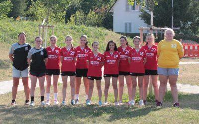 Handball: Unsere Jugend, unsere Zukunft – emotionaler Mannschaftssport mit Leidenschaft